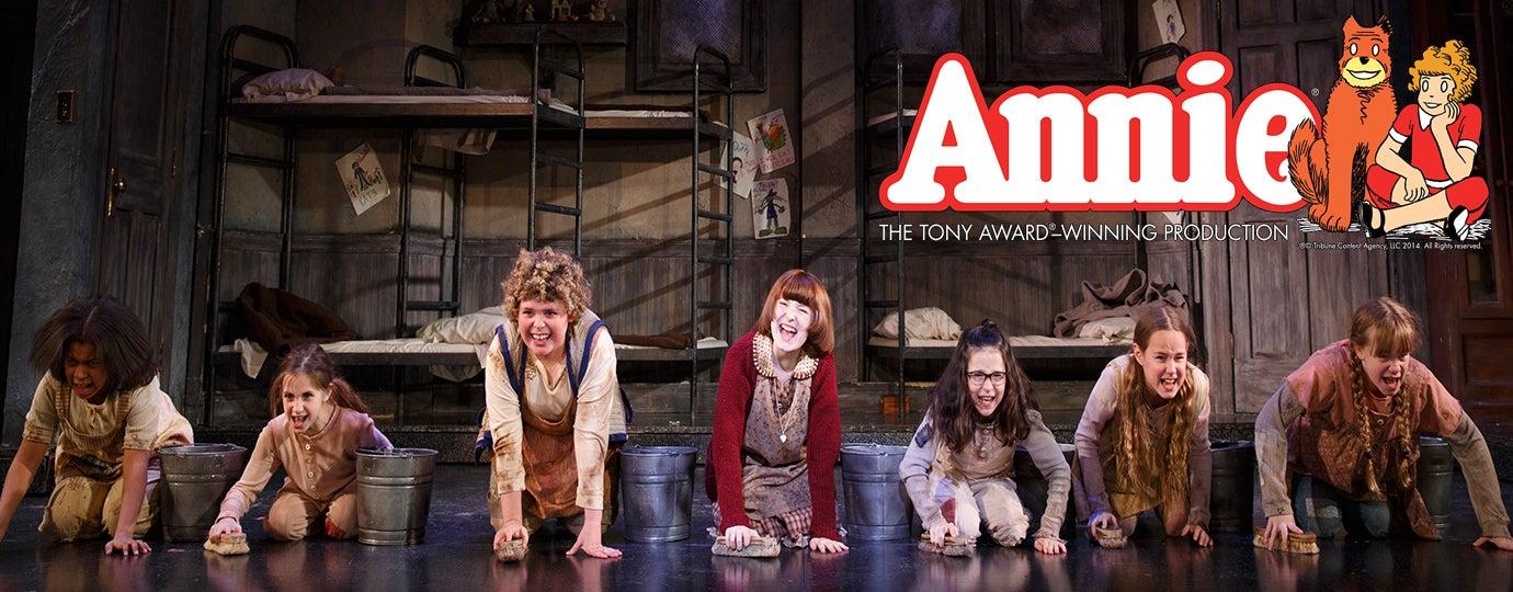 Annie 1340x540.jpg