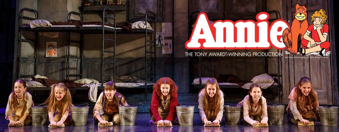 Annie Ver. 2 - 1340x540.jpg