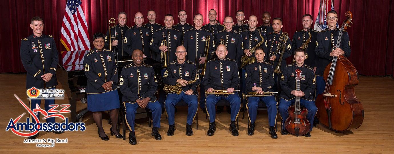 Army Band 1380x540.jpg