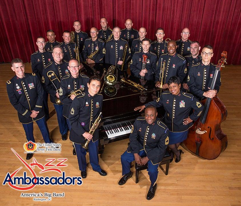 Army Band 844x722.jpg