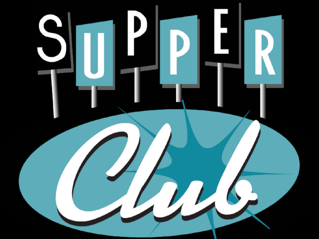 844 Backstage-Supper-Club-Logo.png