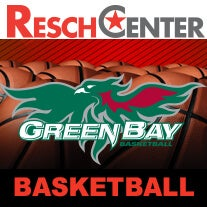 Basketball-Seating Chart Logo.jpg