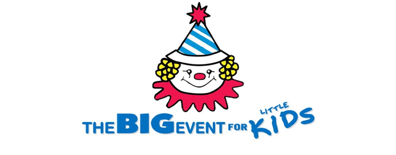 BigEventLittleKids1380x540.jpg