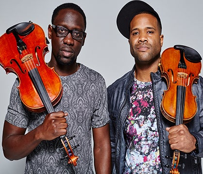 Black Violin 418x358.jpg