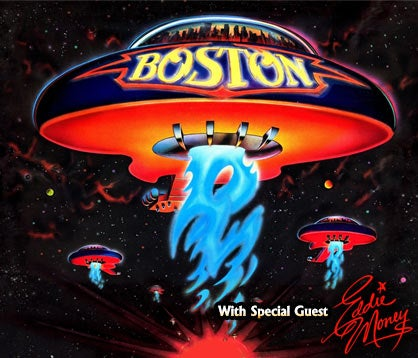 Boston-418x358p2.jpg