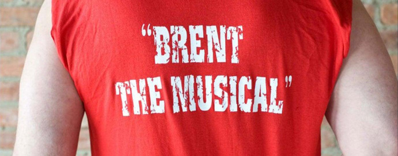 Brent-1380x540-TS.jpg