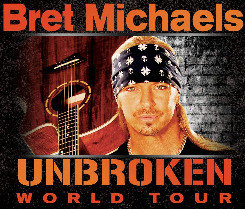 Bret-Michaels-844x722 (1).jpg