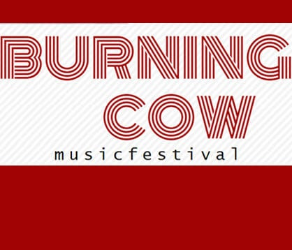 Burning-Cow_TS_Feature-418x358.jpg