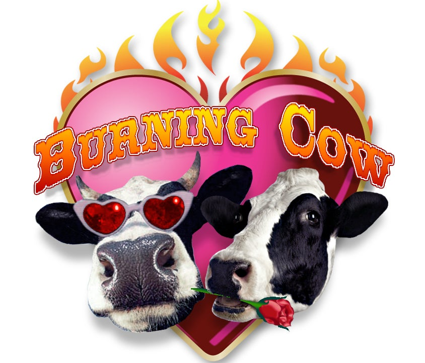 BurningCow844x722.jpg