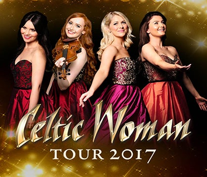 Celtic Woman 418x358.jpg