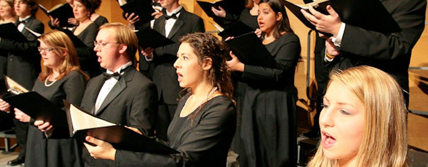 Choir 1380x540.jpg