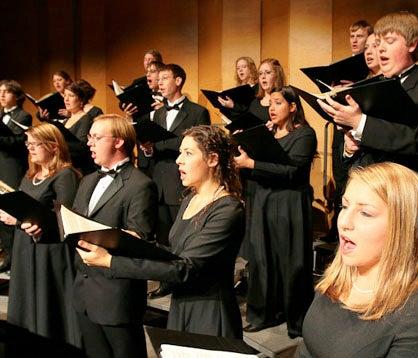 Choir 418x358.jpg