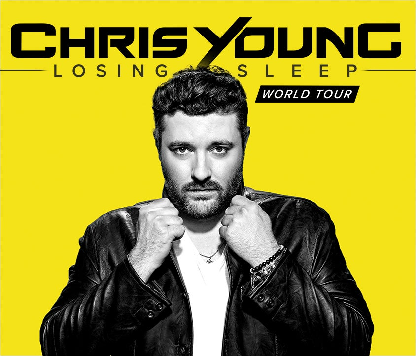 ChrisYoung-Greenbay-844x722.jpg