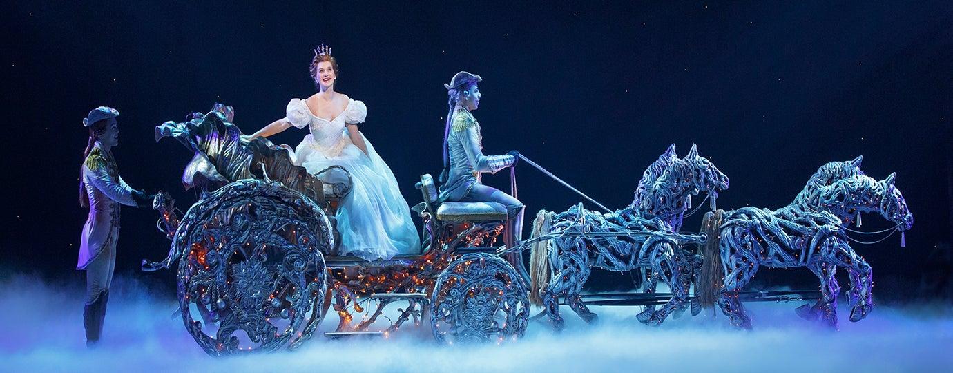 Cinderella 1380x540.jpg