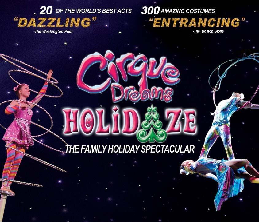 Cirque Holidaze 11.21.19 - 844x722.jpg