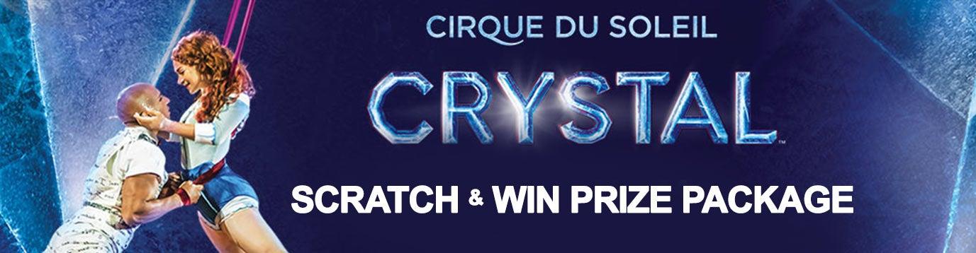 CirqueS&W-1377x358.jpg