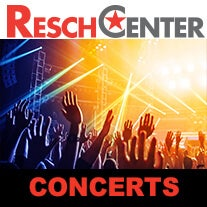 Concerts-sc.jpg