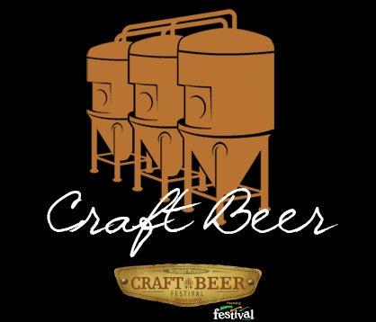 CraftBeer418x358b.jpg