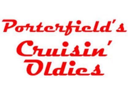 Cruisin-Oldies_TS_Feature-418x358.jpg