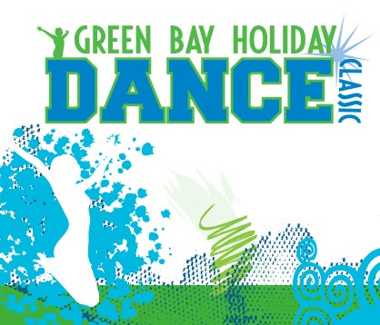 Dance-Classic-418x358.jpg