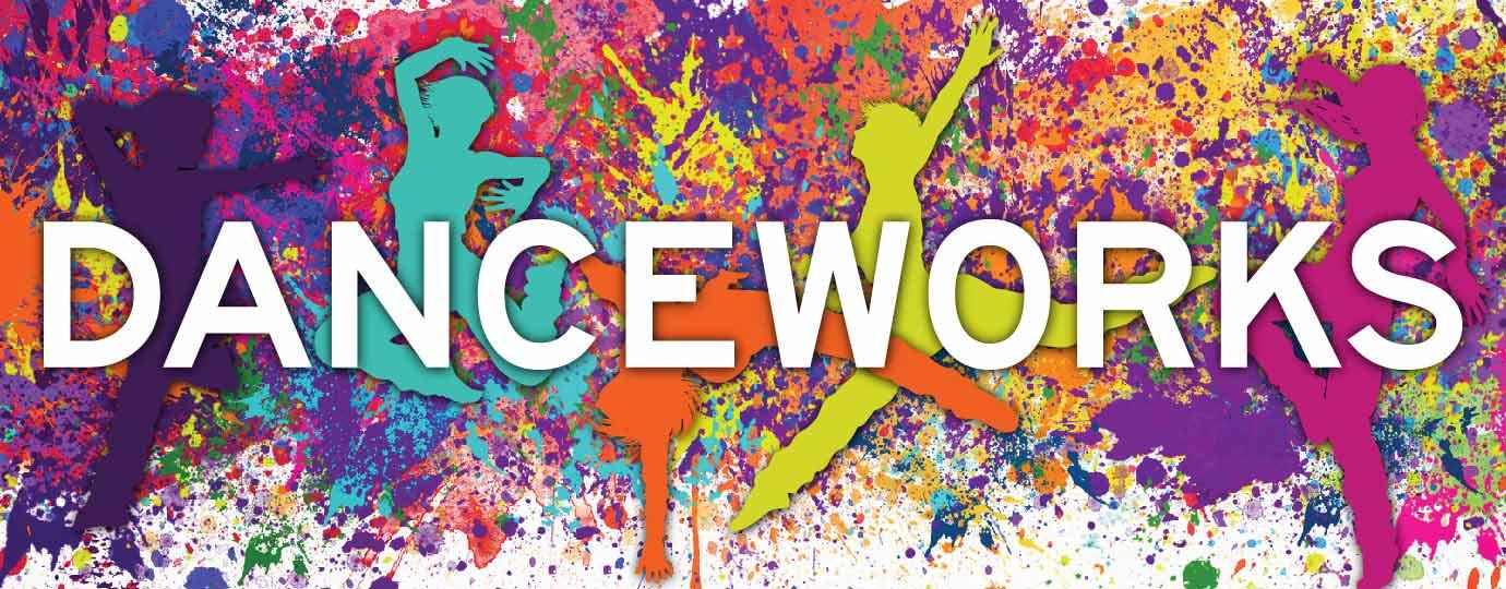 DanceWorksWebImages_1380x540.jpg
