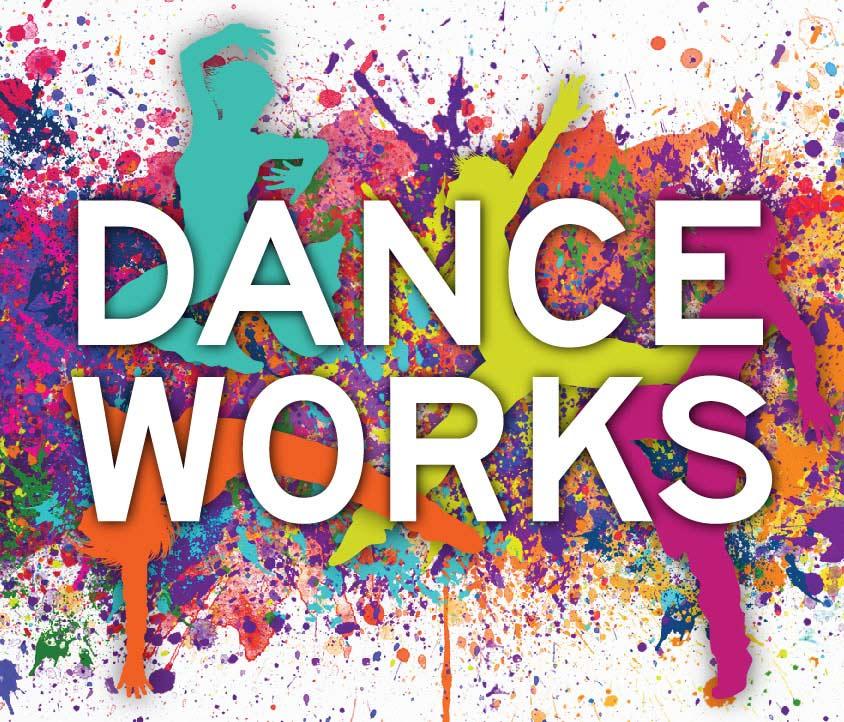 DanceWorksWebImages_844x722.jpg
