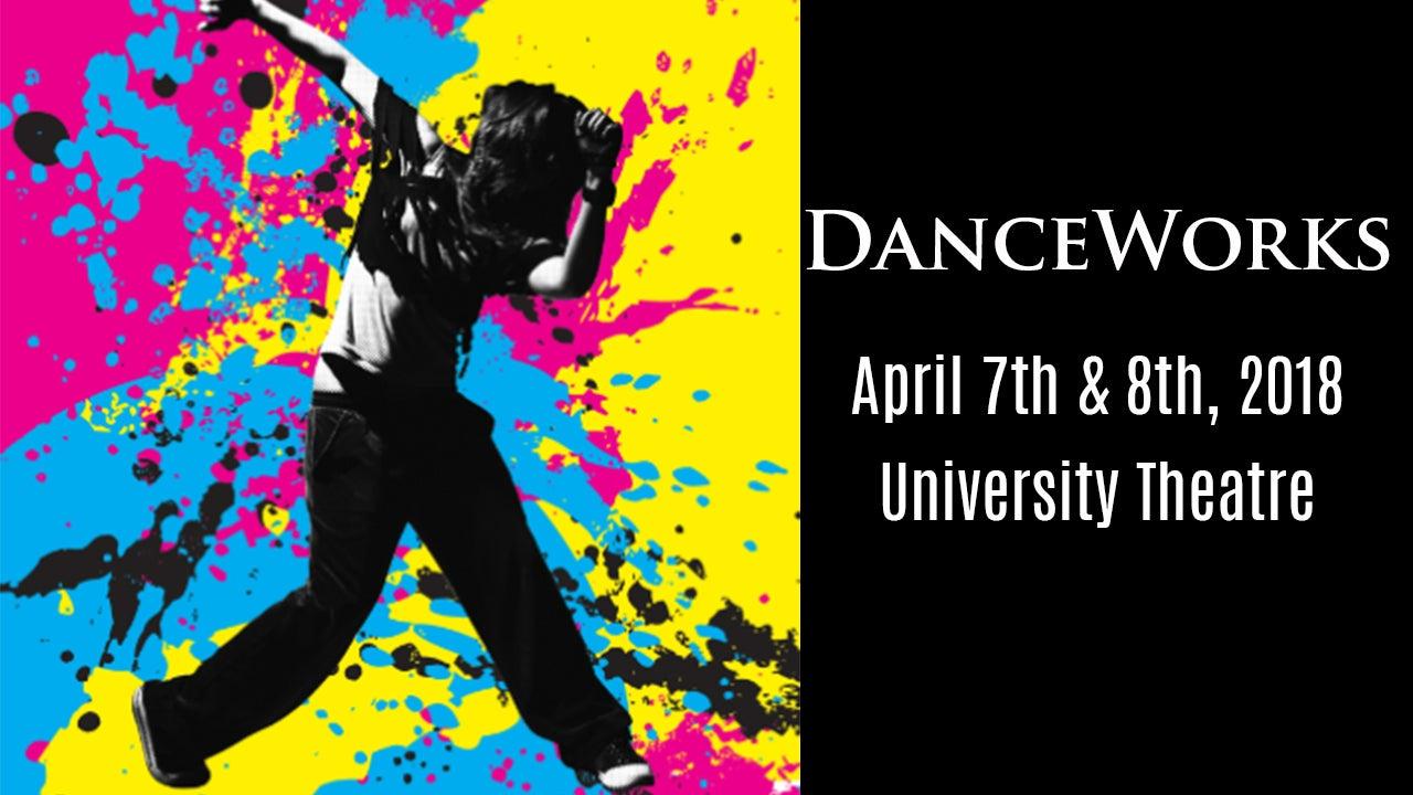 DanceWorks_1280x720.jpg