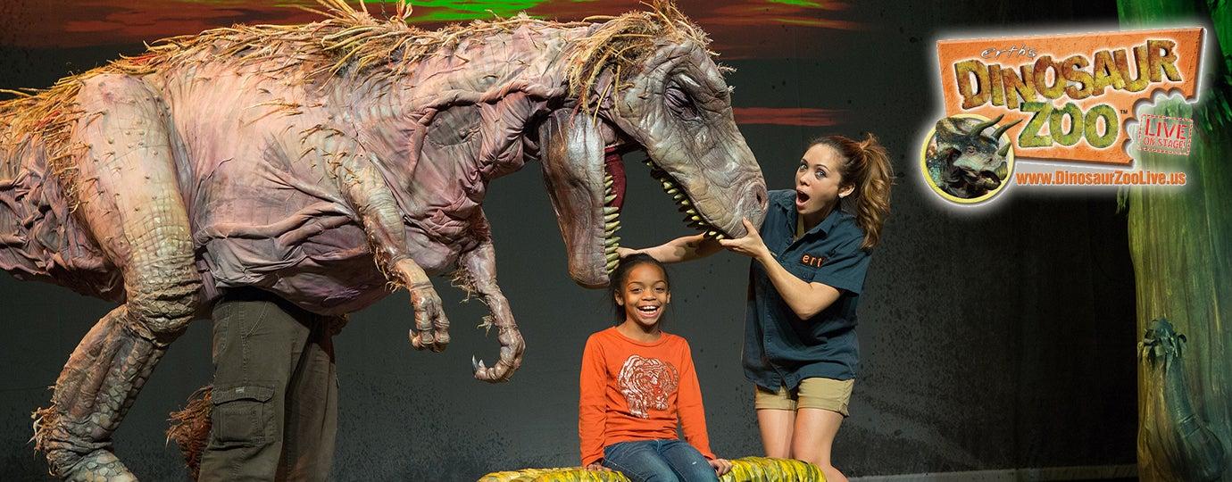 Dino Zoo 1340x540.jpg