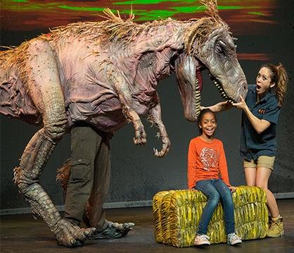 Dino Zoo 418x358.jpg