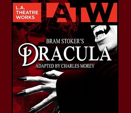 Dracula 418x358.jpg