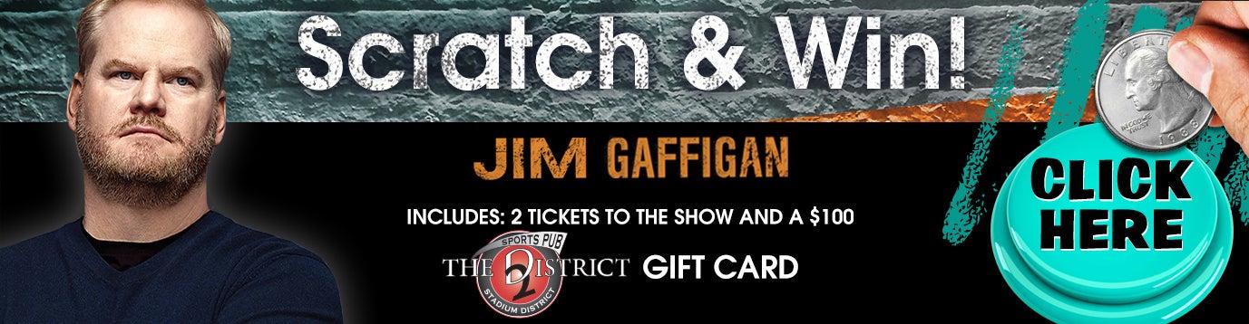 Enter-to-Win-Jim-Gaffigan-1377x358.jpg
