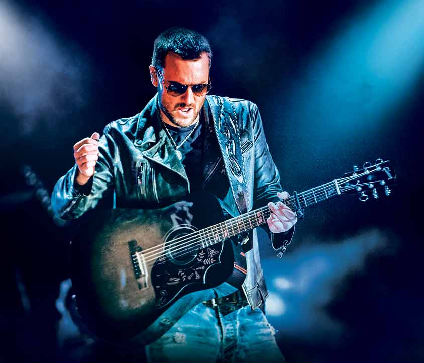Eric-Church-844x722-TS-copy.jpg