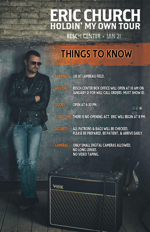 Eric-Church-ThingsToKnow3 (1).jpg