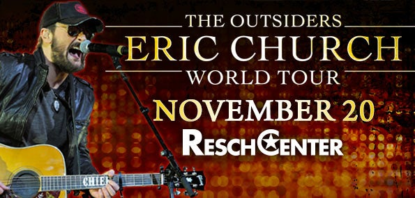 Superior Eric Church Green Bay Wi #1: Eric-Church_Spotlight_11-20-2014.jpg