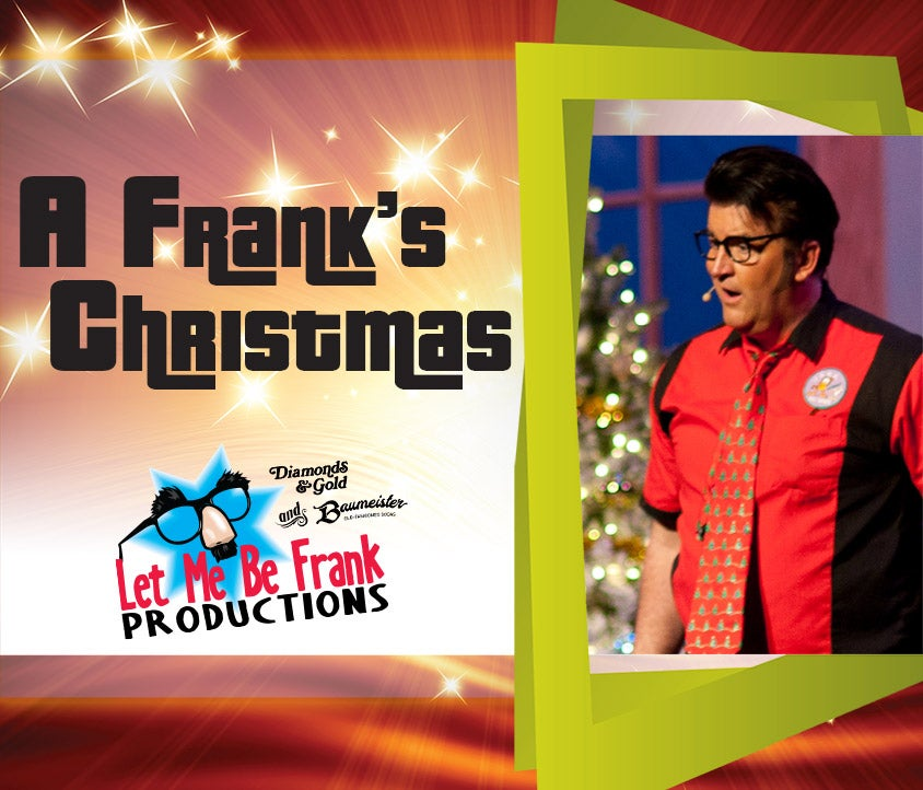 Image Franks-Christmas  2019