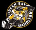 Gamblers Logo.png