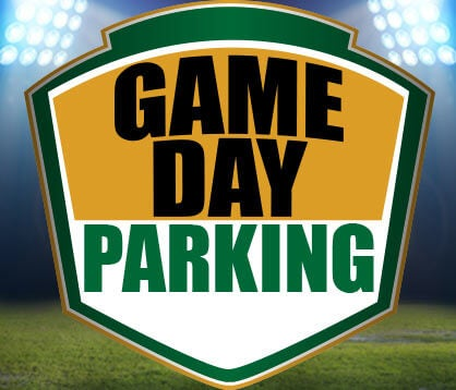 Game-Day-Parking_TS_Feature-418x358.jpg