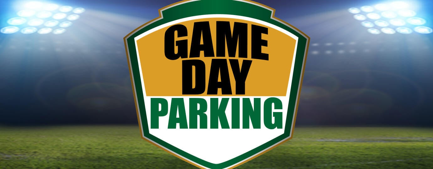 Game-Day-Parking_TS_Spotlight_event-1380px-x-540px.jpg