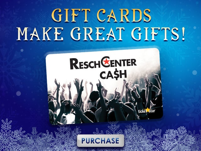 Gift-Card-640x480_Takeover-p2.jpg