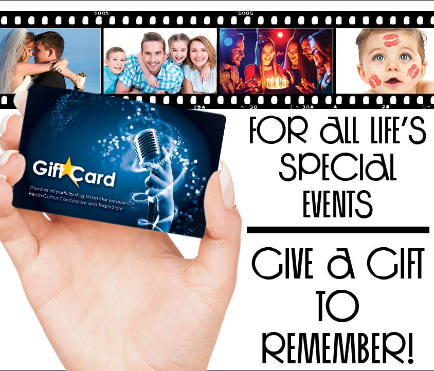 GiftCards844x722ts.jpg