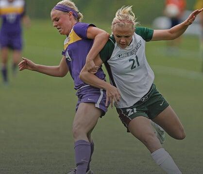 Girls Soccer418x358_WSOC.jpg
