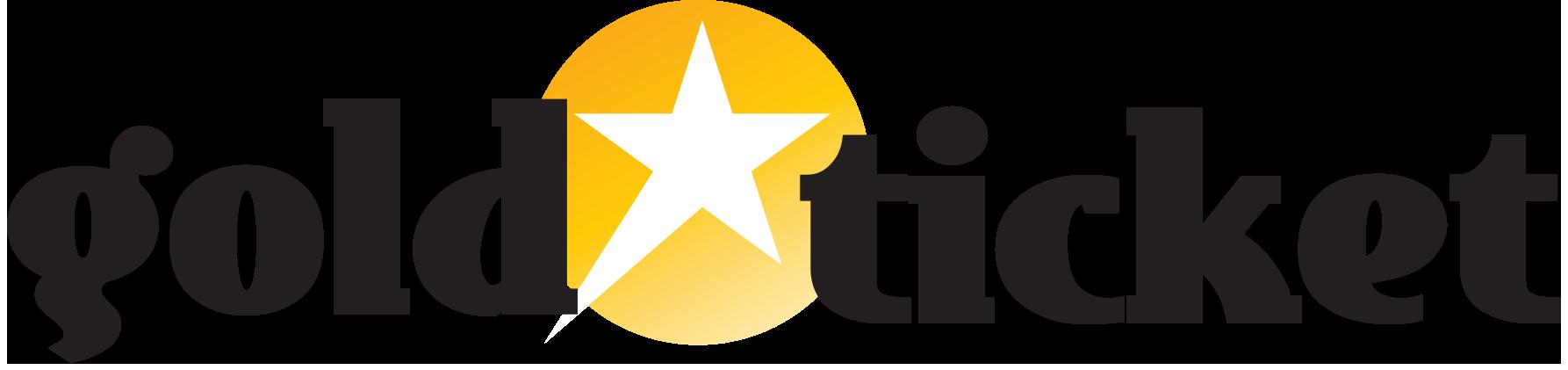 GoldStar1.6.png