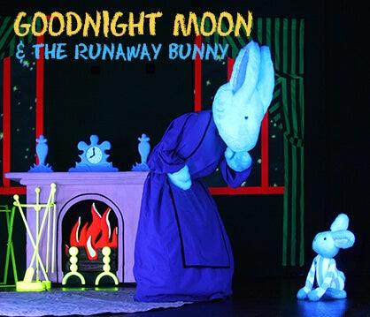 Goodnight Moon 418x358.jpg