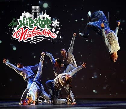 Hip Hop Nutcracker 418x358.jpg