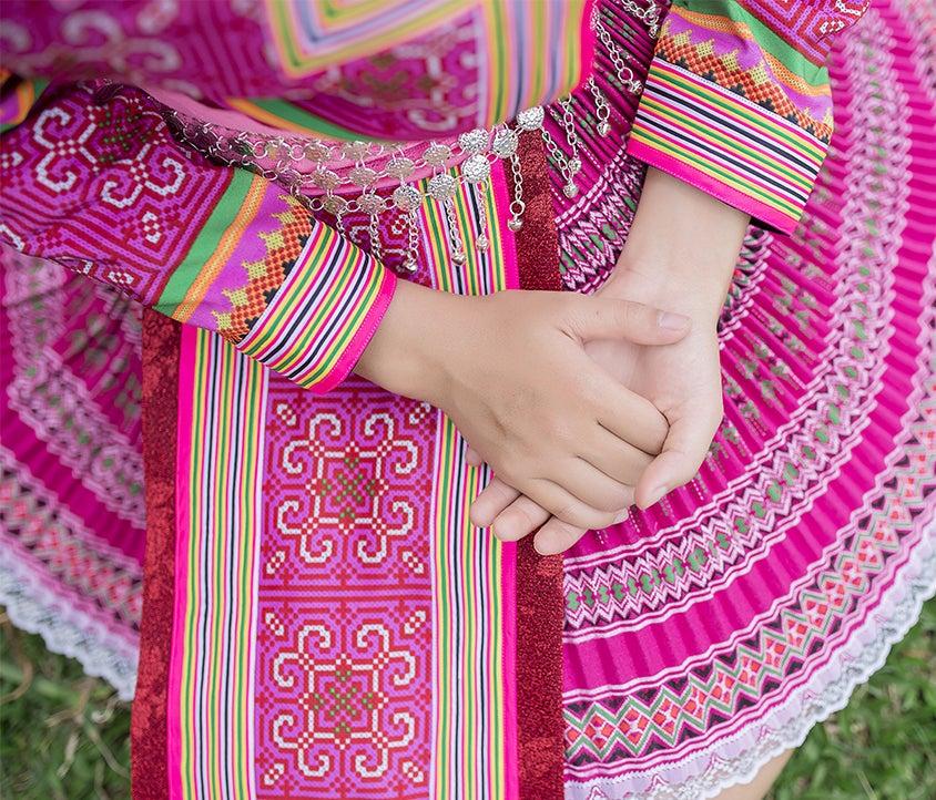 HmongNY844x722.jpg
