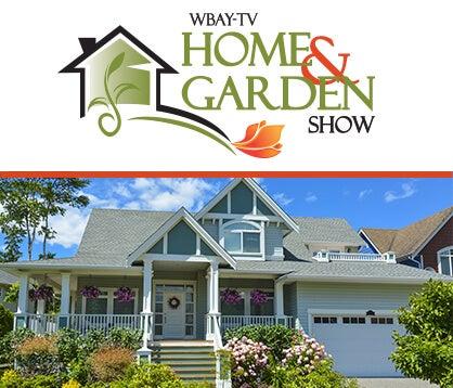 Home-Garden-418x358.jpg