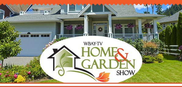 Wbay Home And Garden Show 2020.Wisconsin Home And Garden Expo Reformwi Org