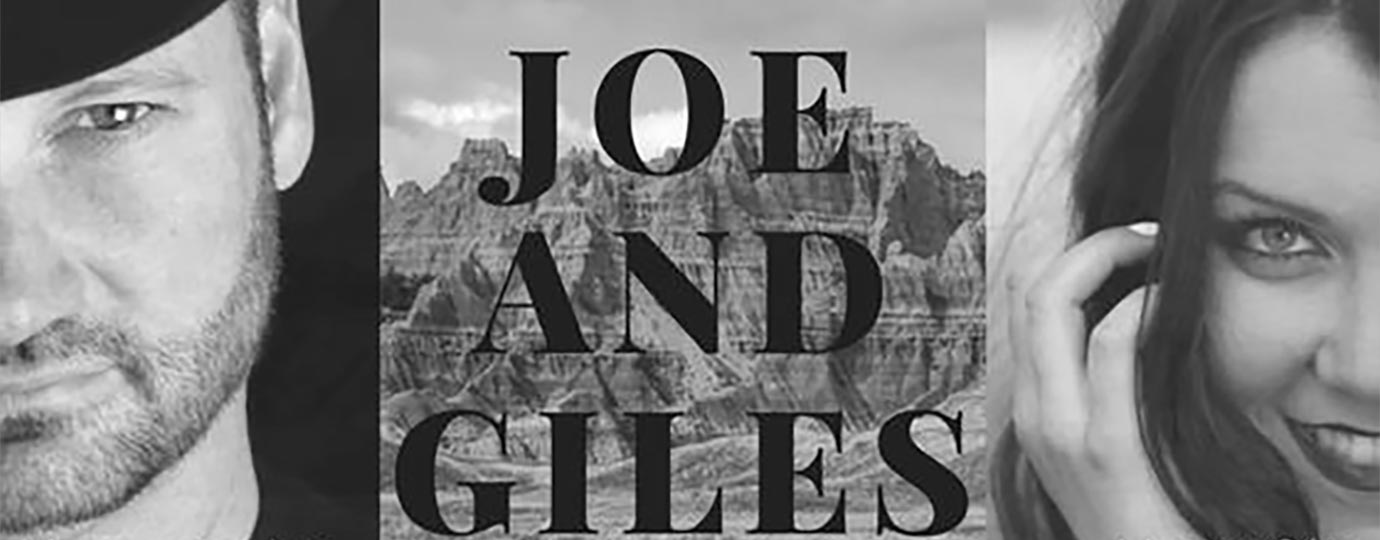 JOEANDGILLS-1380x540-TS.jpg