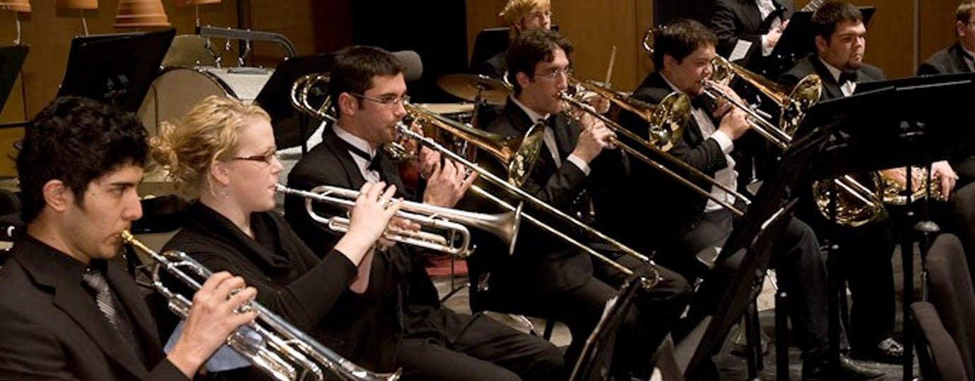 Jazz 1380x540.jpg