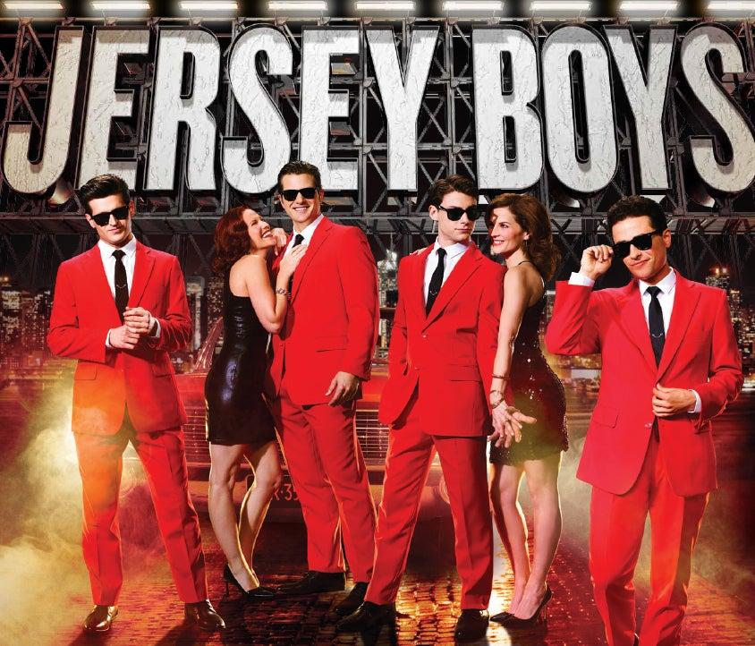 Jersey Boys 844x722.jpg